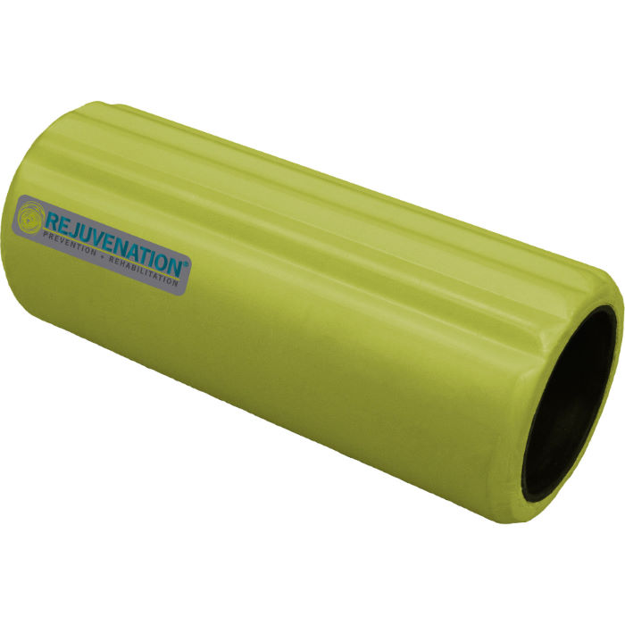 Progression Foam Roller