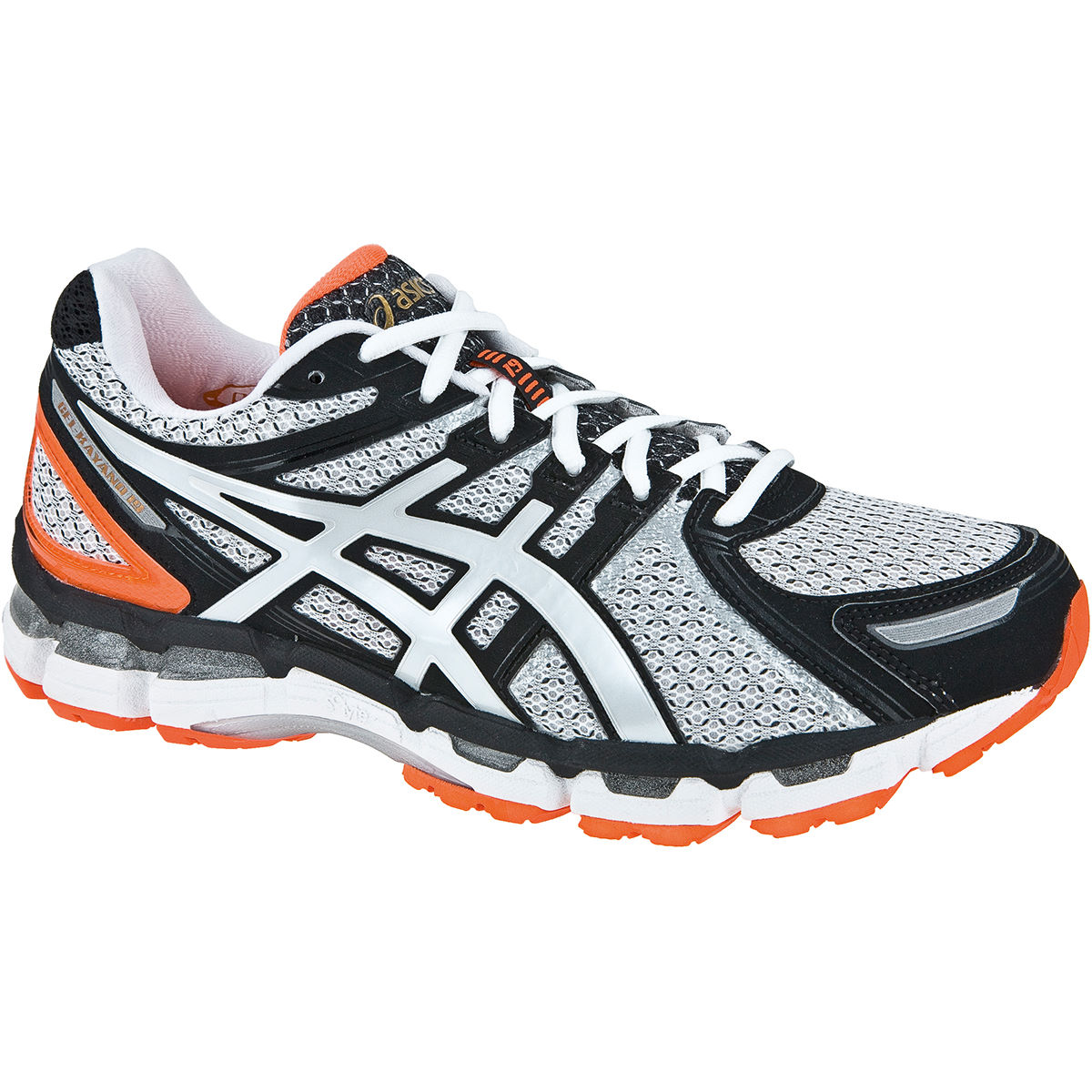 Asics Gel-Kayano 19 Shoes AW13