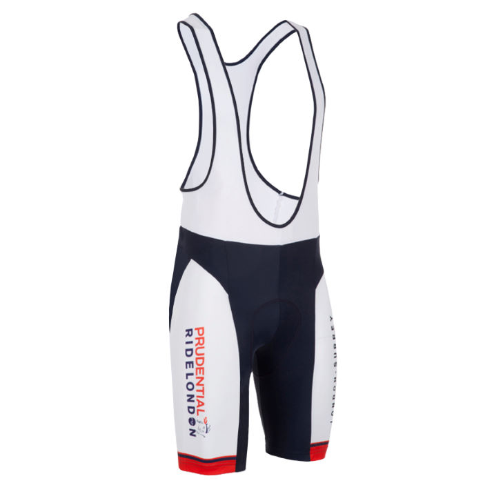 Prudential RideLondon Bib Shorts