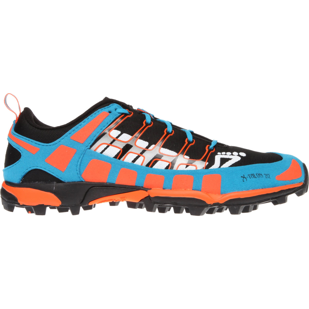Inov-8 Inov-8 X-Talon 212 Precision Fit Shoes - AW14