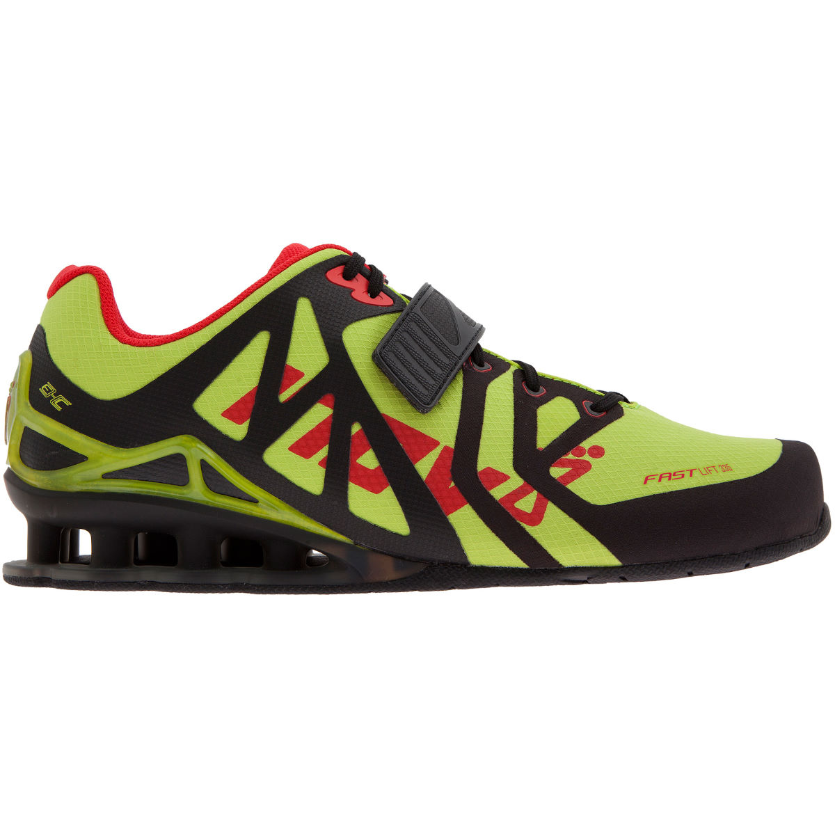Inov-8 Fast Lift 335 Shoes - AW14
