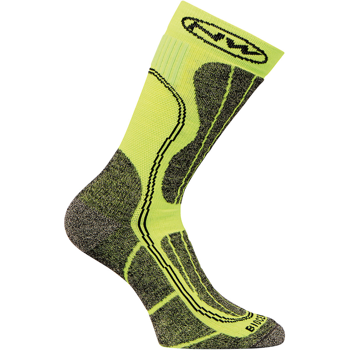 Northwave Husky Ceramictech High Socks