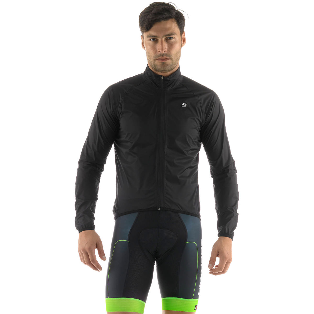 Giordana Hydroshield Jacket