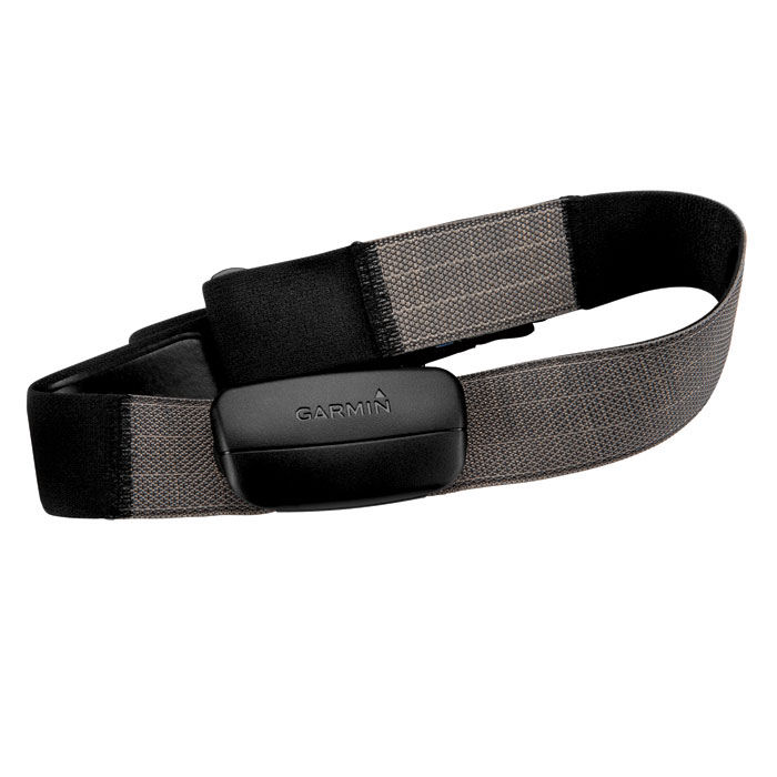 Premium Heart Rate Monitor Strap 2013