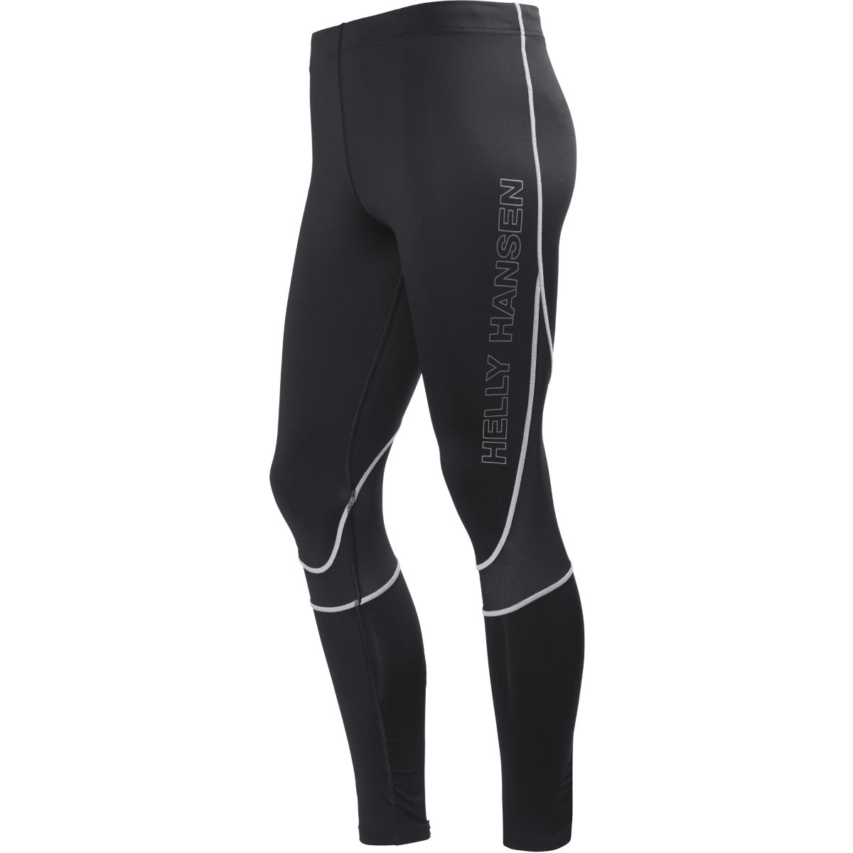 Helly Hansen Pace Tight 2 - SS14