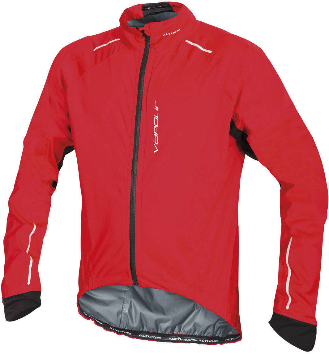Altura Vapour Waterproof Jacket   Cycling Waterproof Jackets