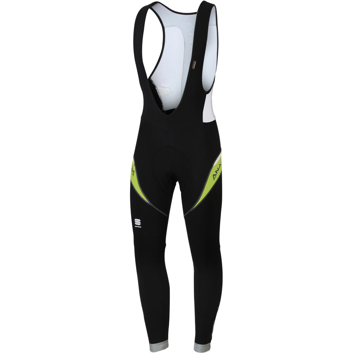 Sportful Anakonda BibTight