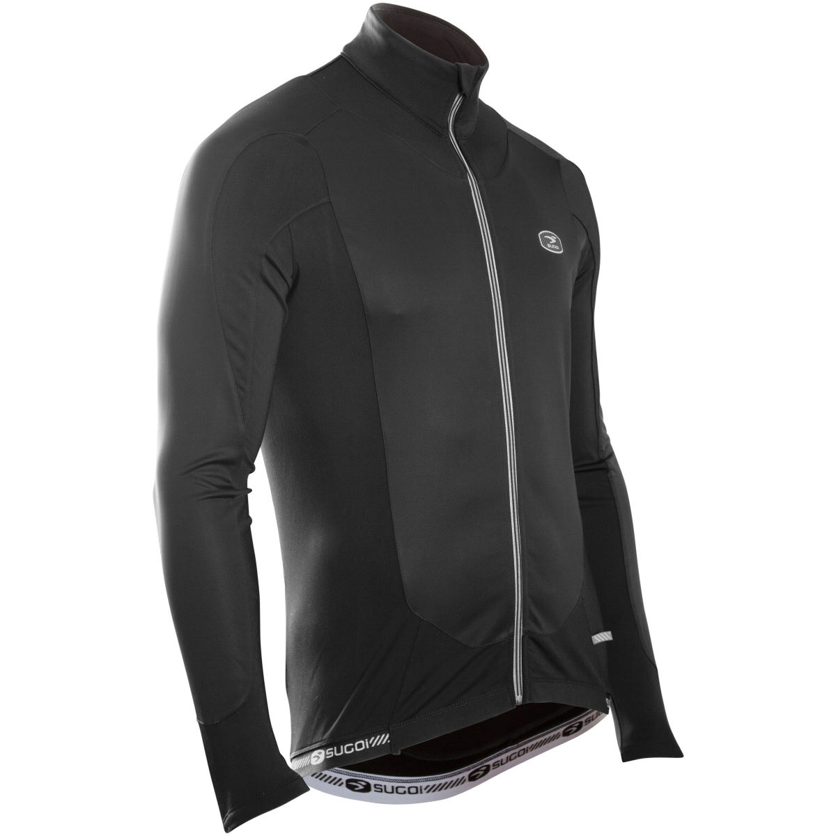 Sugoi RS Zero Long Sleeved Jersey