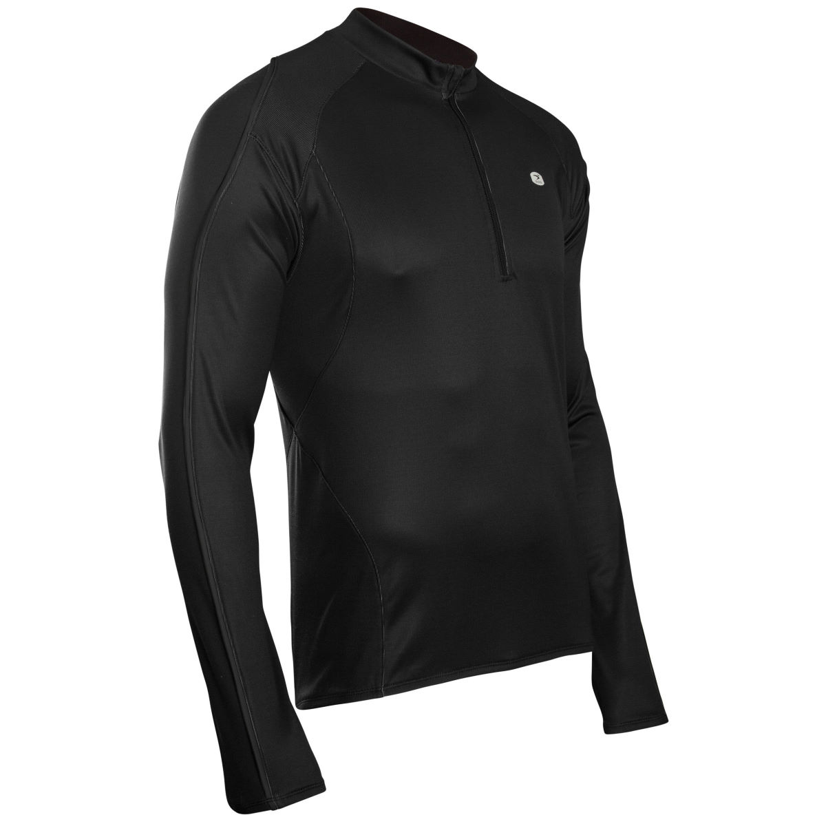Sugoi Neo Long Sleeved Jersey