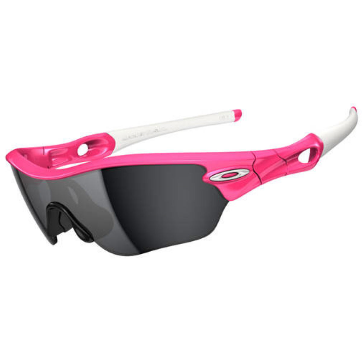 Oakley Ladies Radar Edge Sunglasses