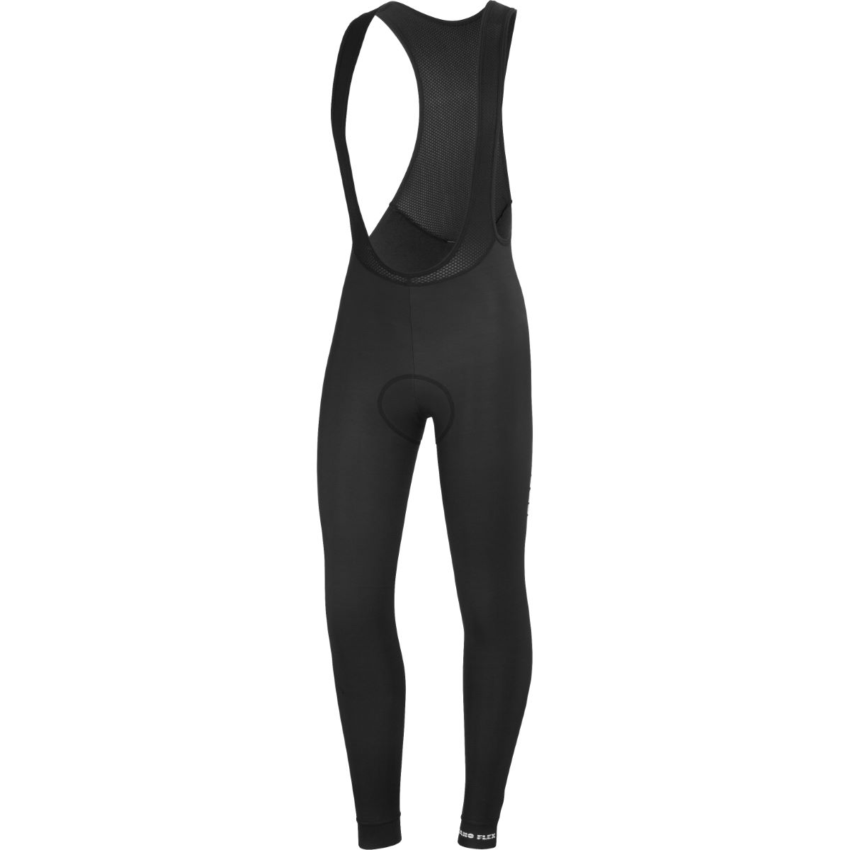 Castelli Nanoflex Bibtight