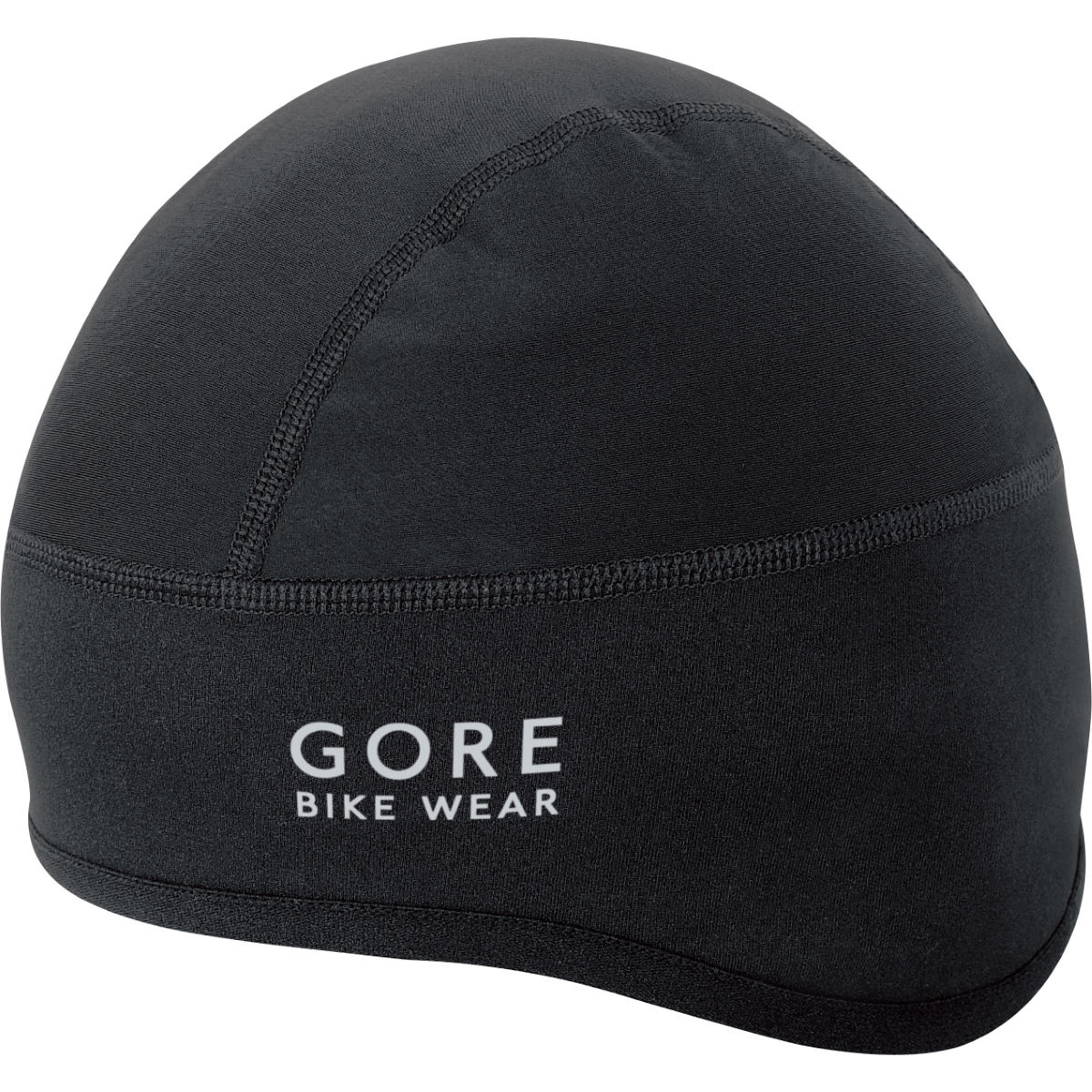 Gore Bike Wear Universal Softshell Helmet Cap