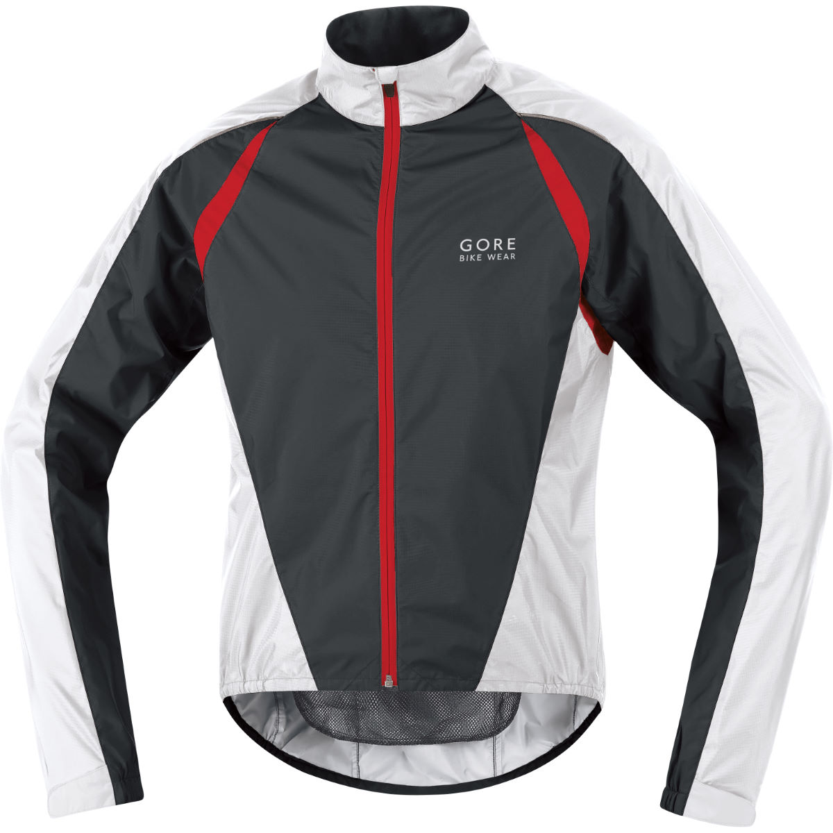Gore Bike Wear Contest 2.0 Windstopper Active Shell Jacket