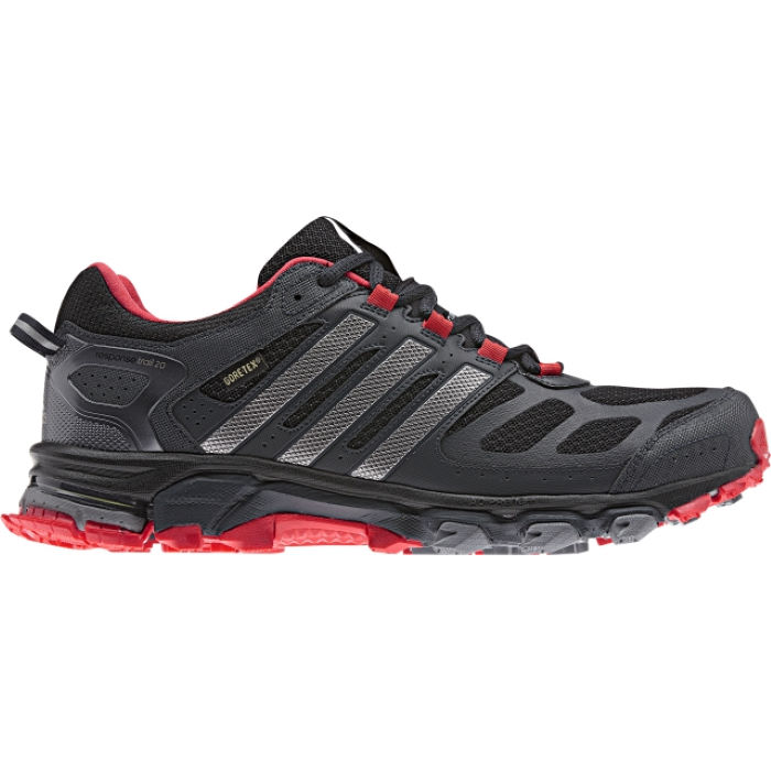 Response GTX Trail 20 Shoes - AW13
