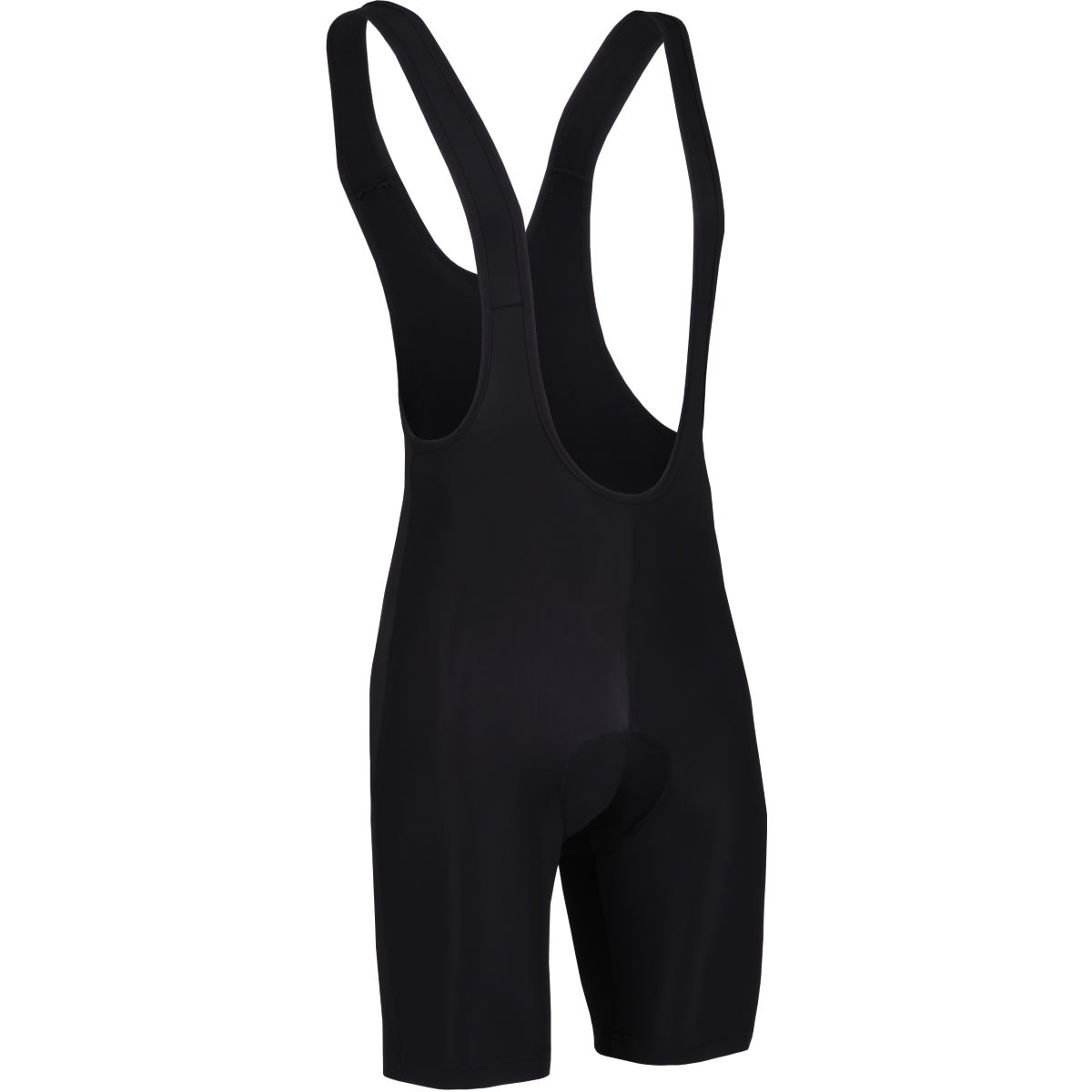 dhb Active Padded Cycling Bib Short