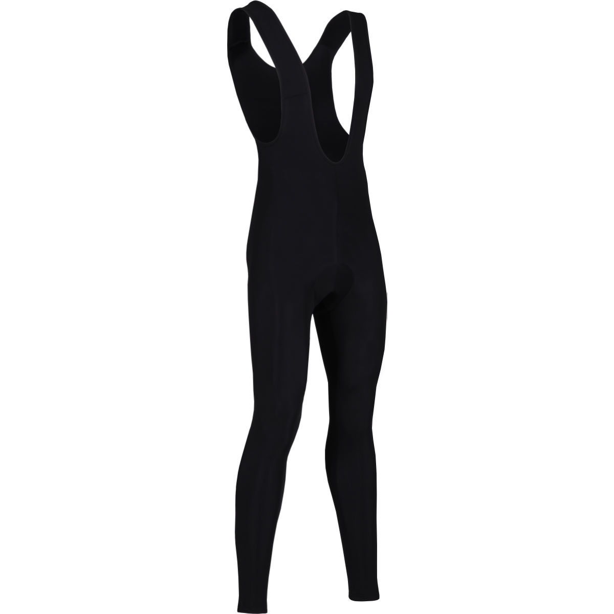 dhb Active Padded Bib Tight