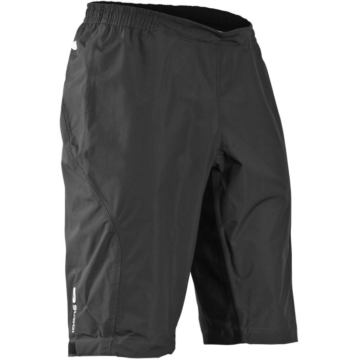 RPM-X Waterproof Shorts