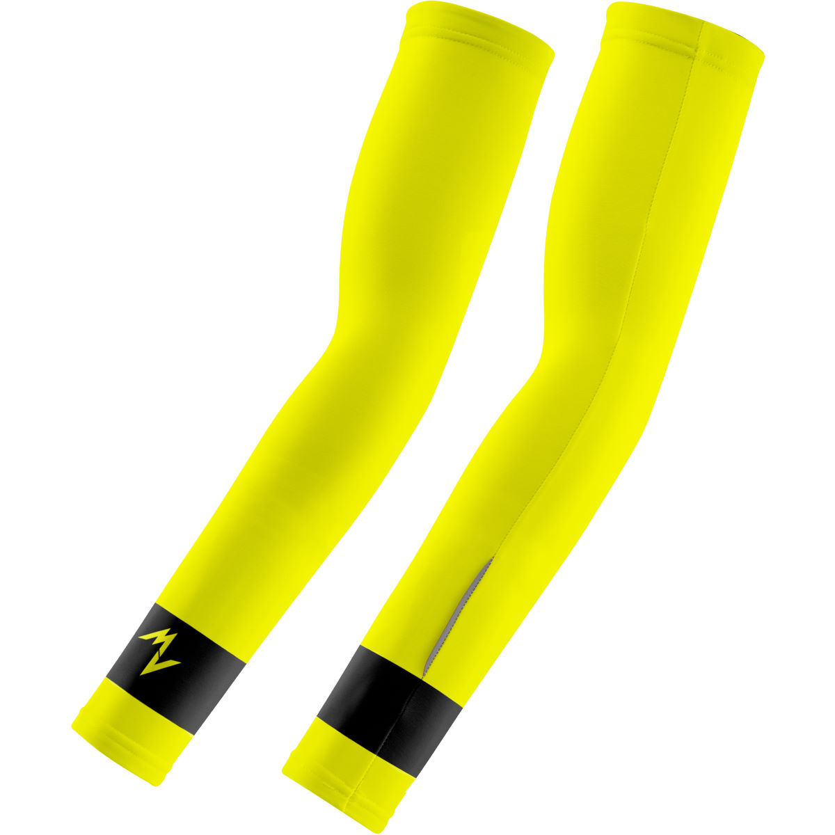 Morvelo Retina Burn Arm Warmers