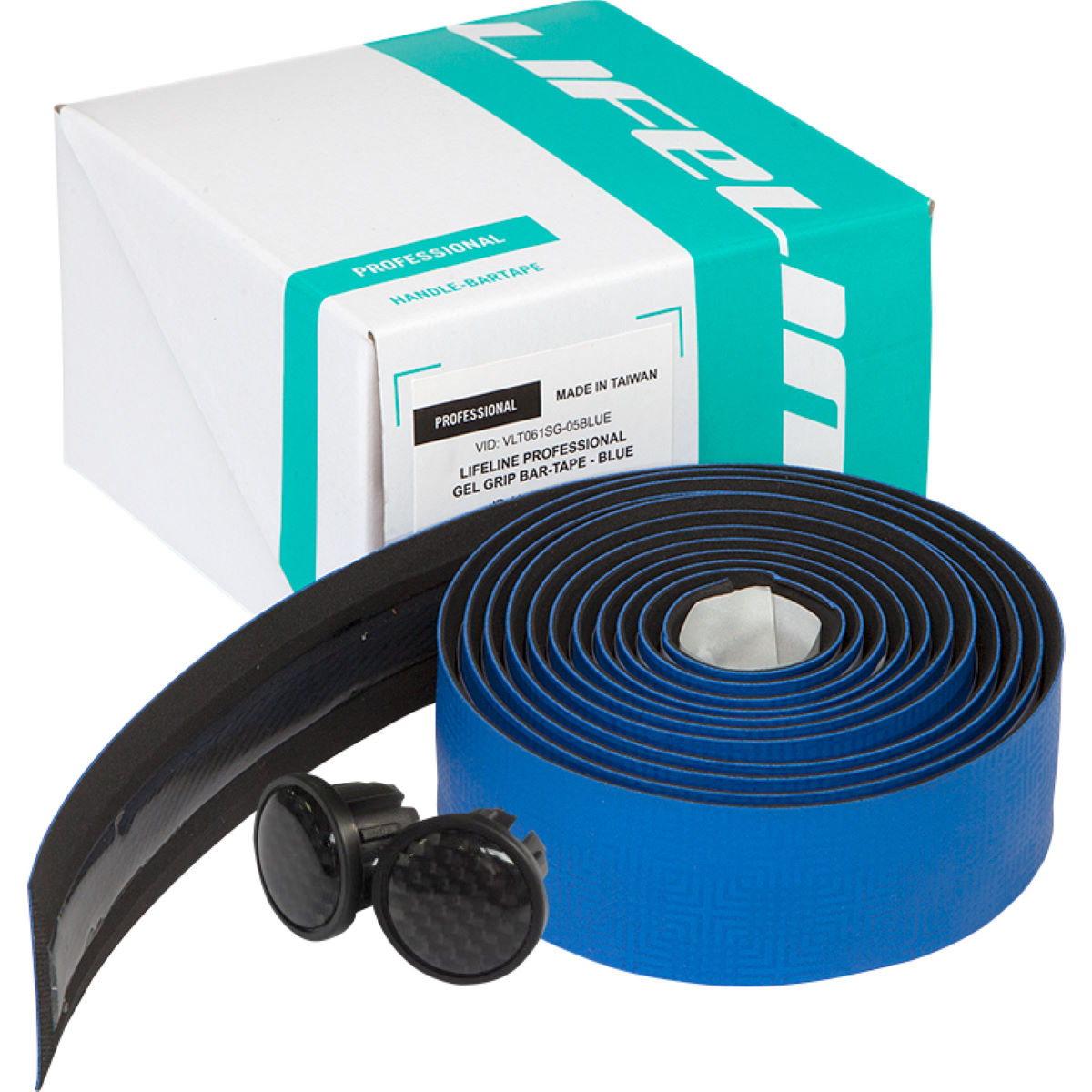LifeLine Professional Bar Tape