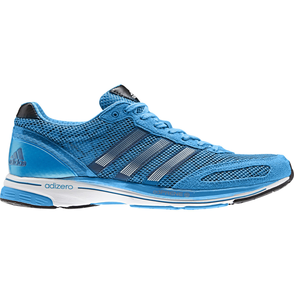 Adidas Adizero Adios 2 Shoes - SS14