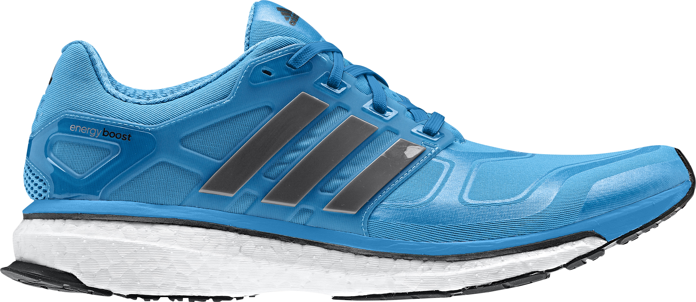 Adidas Energy Boost 2 Shoes - SS14