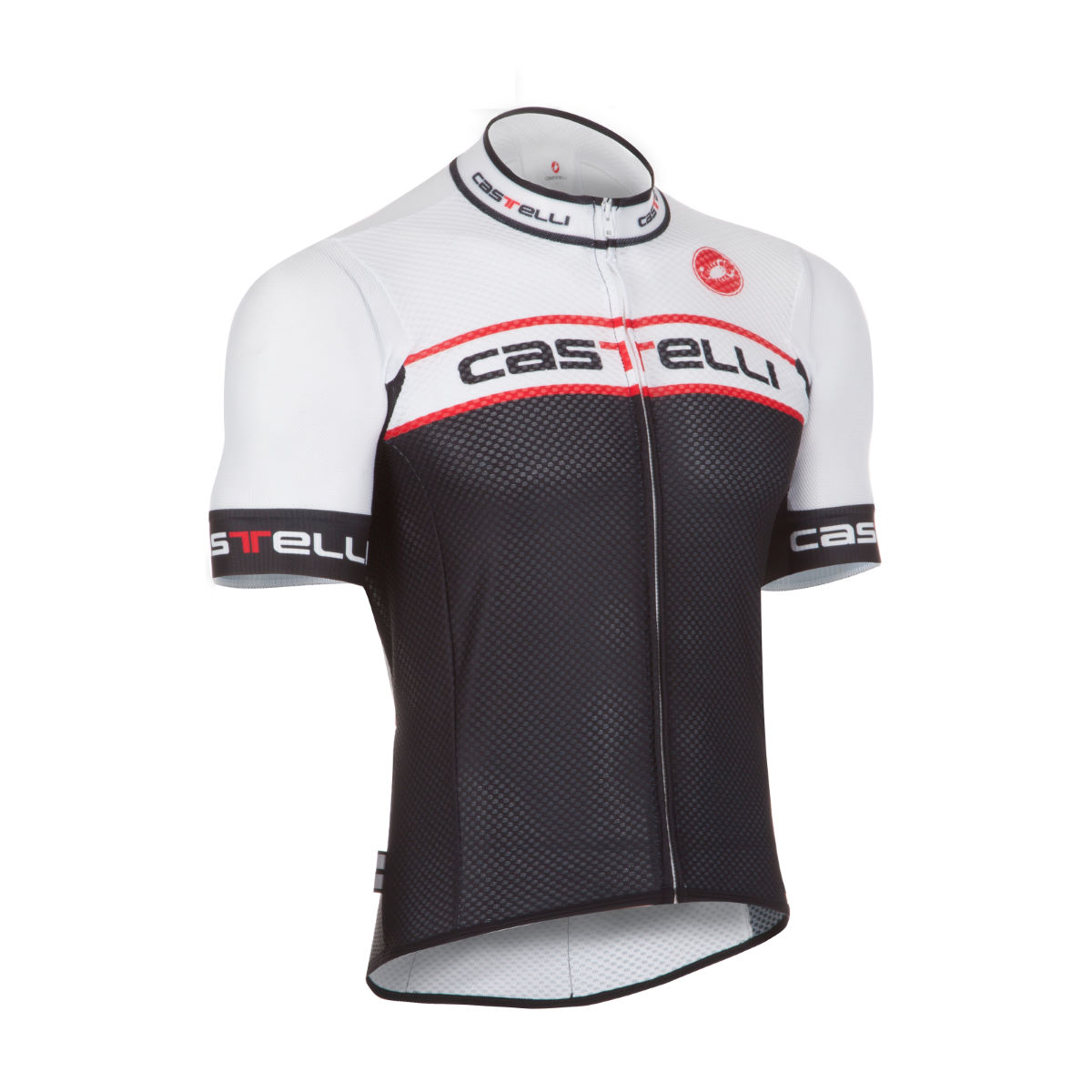 Castelli Exclusive Classica Team Climbers Jersey