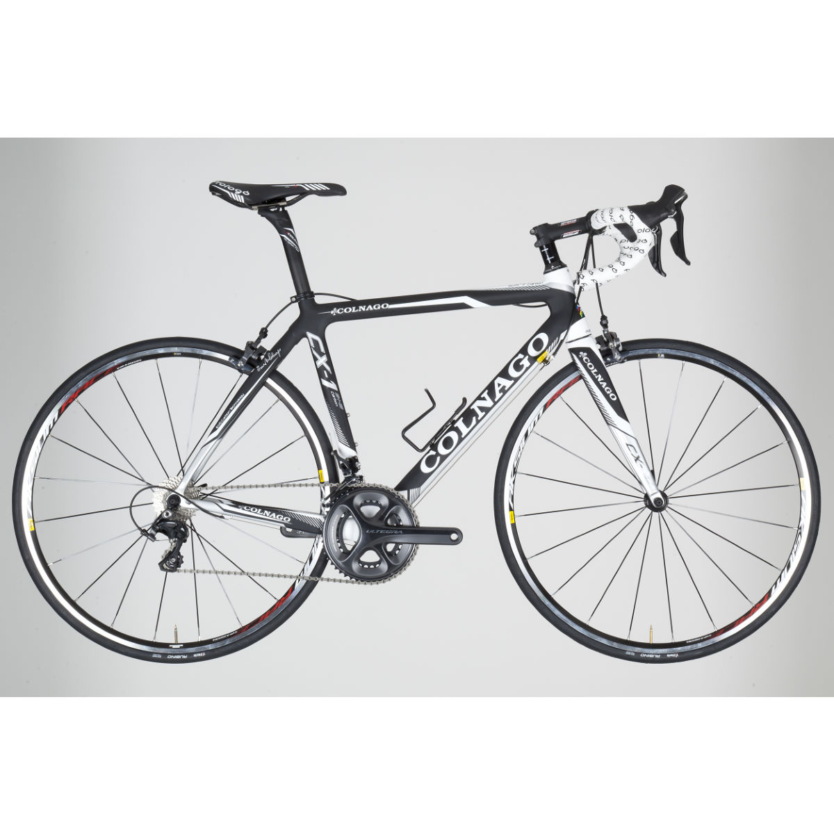 Colnago CX-1 Ultegra (11 Speed) Wiggle Exclusive