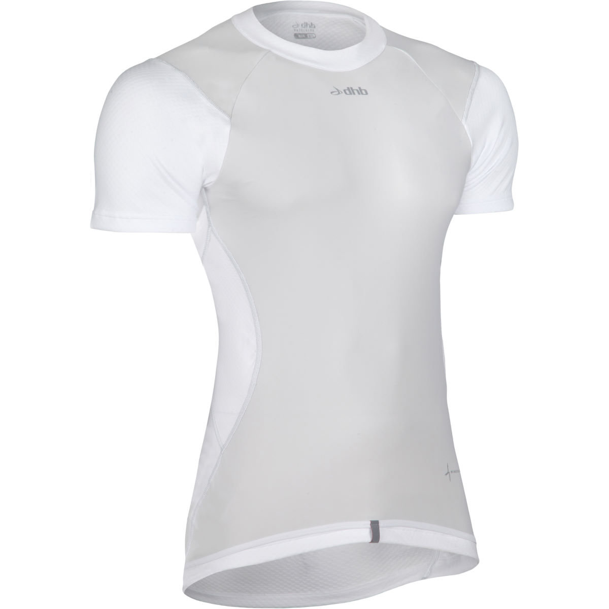 dhb Windslam Short Sleeve Base Layer