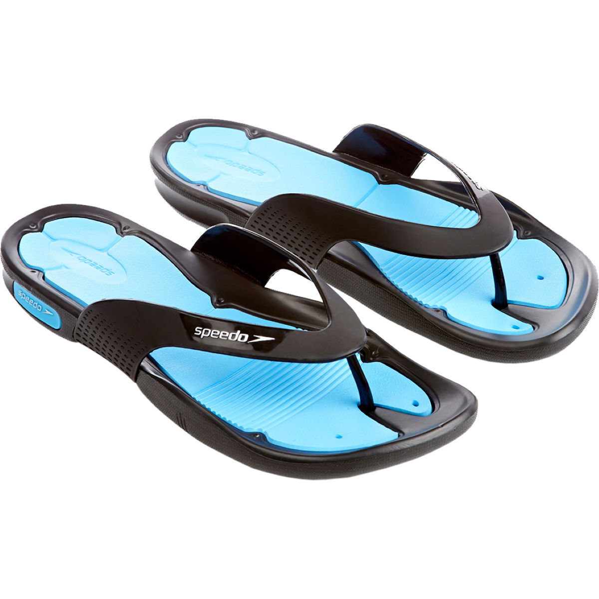 Speedo Pool Surfer Thong Flip-flops