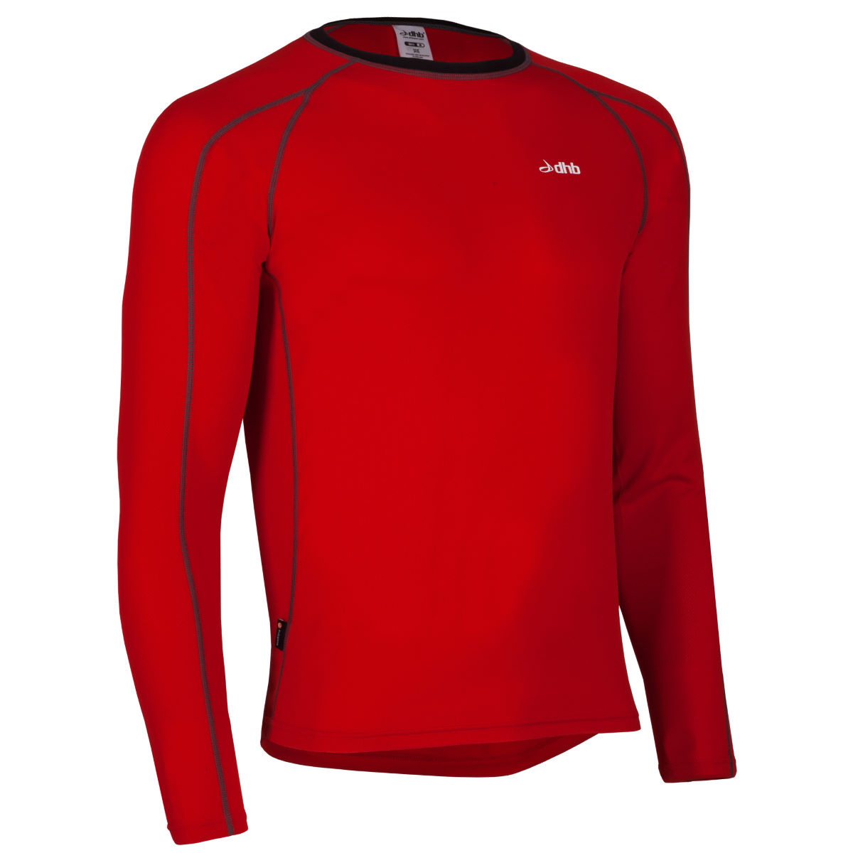 dhb Active Long Sleeve Base Layer