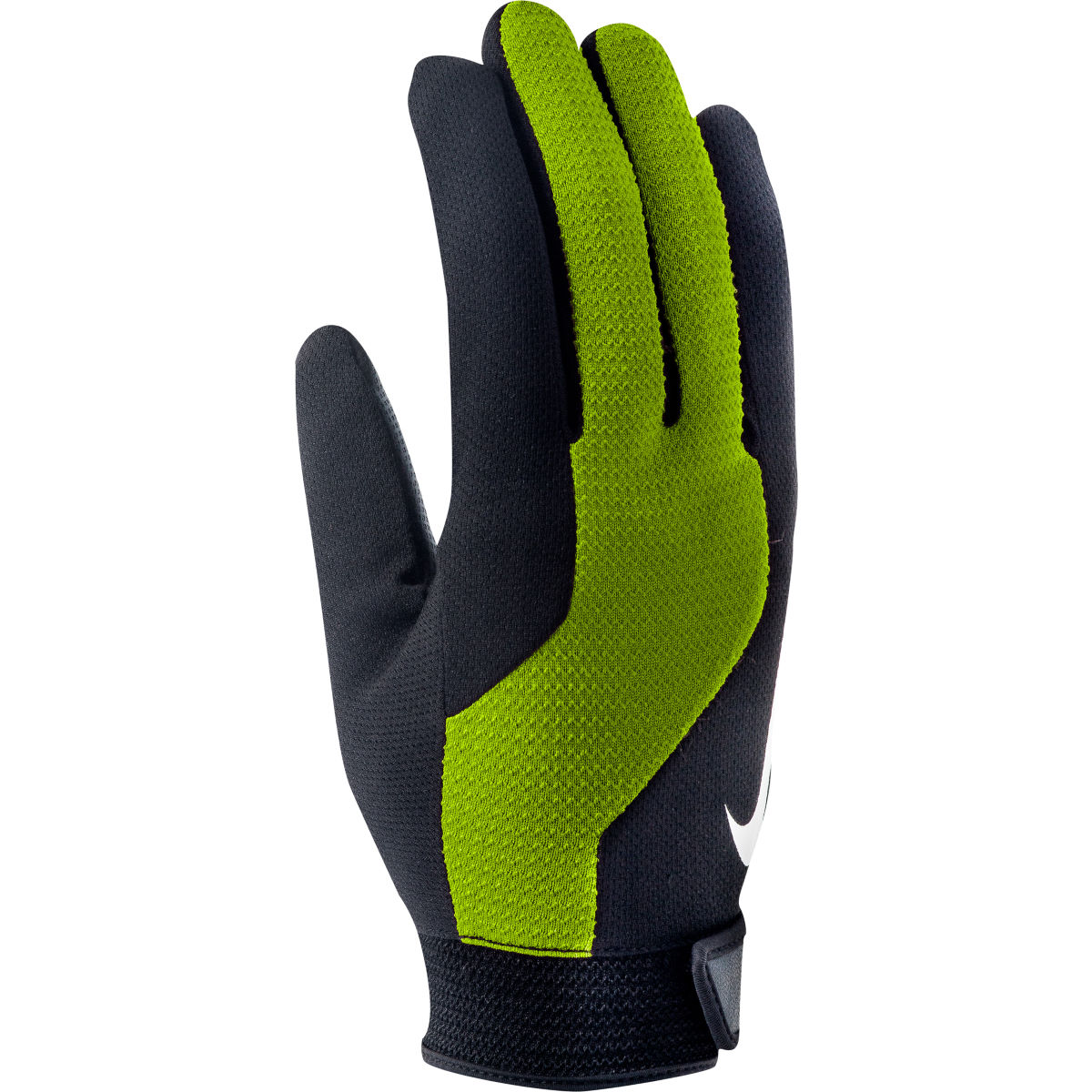 Nike Men S Destroyer Training Gloves: Shop For Cheap Men's Accessories And