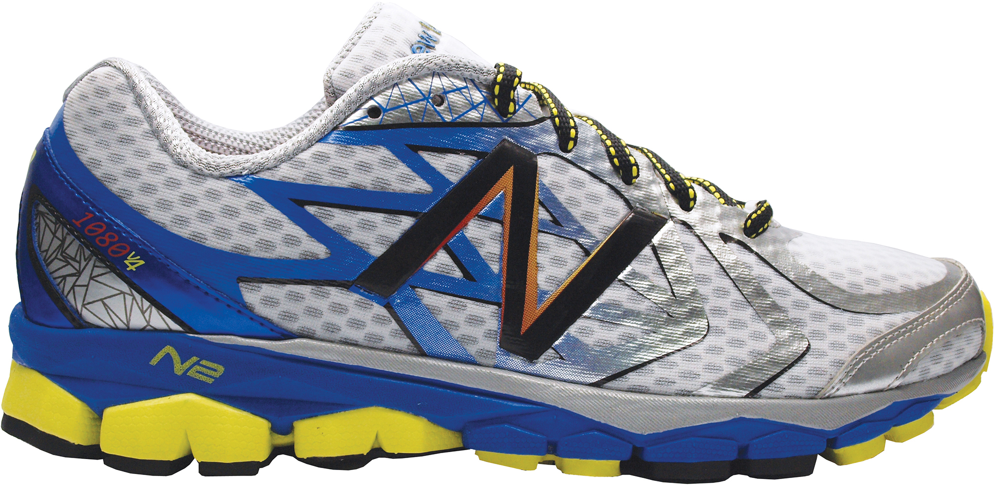new balance athletic shoe company situational New balance athletic shoe, inc (nbas), or new balance, is footwear based in boston, massachusetts new balance was founded in year 1906, had been .