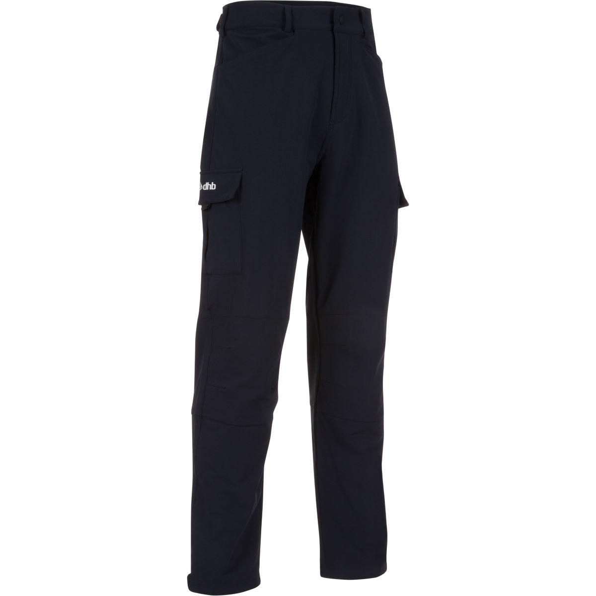 dhb Casual Trouser