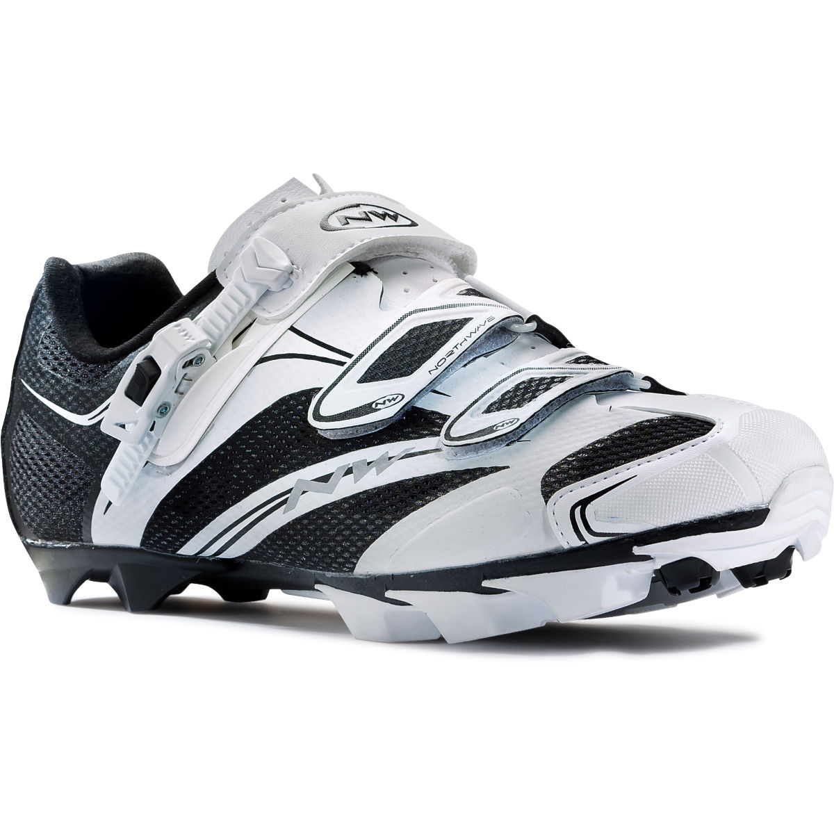Northwave Scorpius SRS MTB Shoes