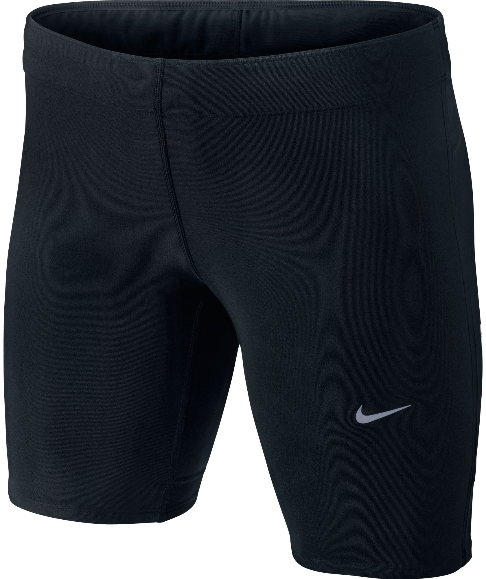 "Nike Women's Tech 2 8"" Short - FA14"