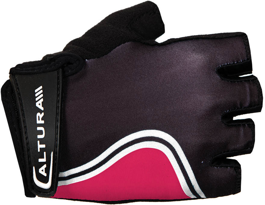 Altura Women's Spirit Mitt   Short Finger Gloves