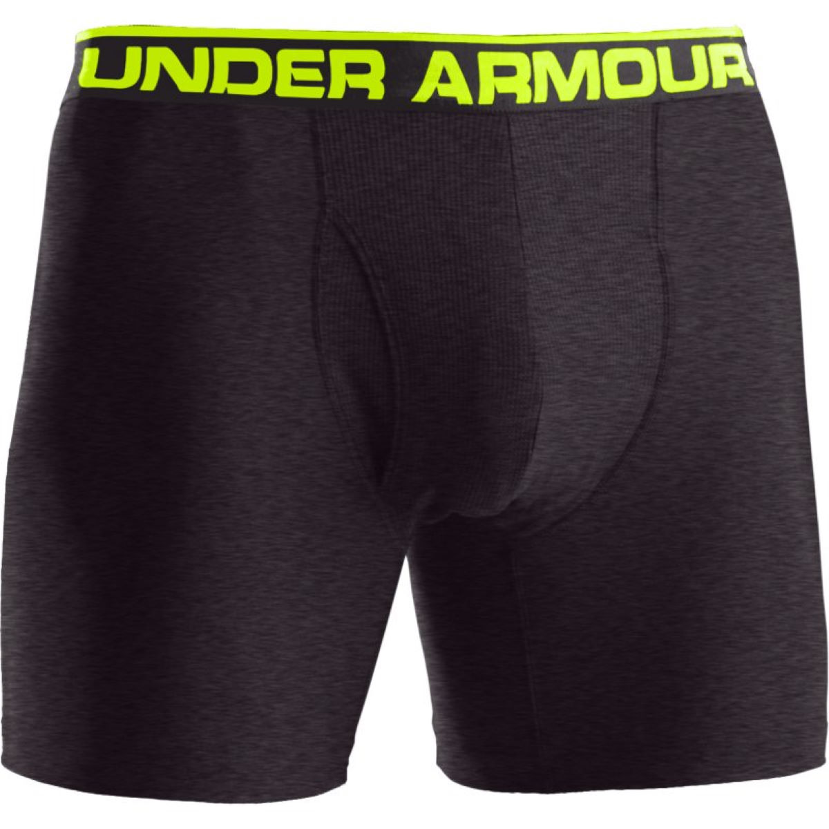 Under Armour The Original 6'' Boxer Jock - AW14