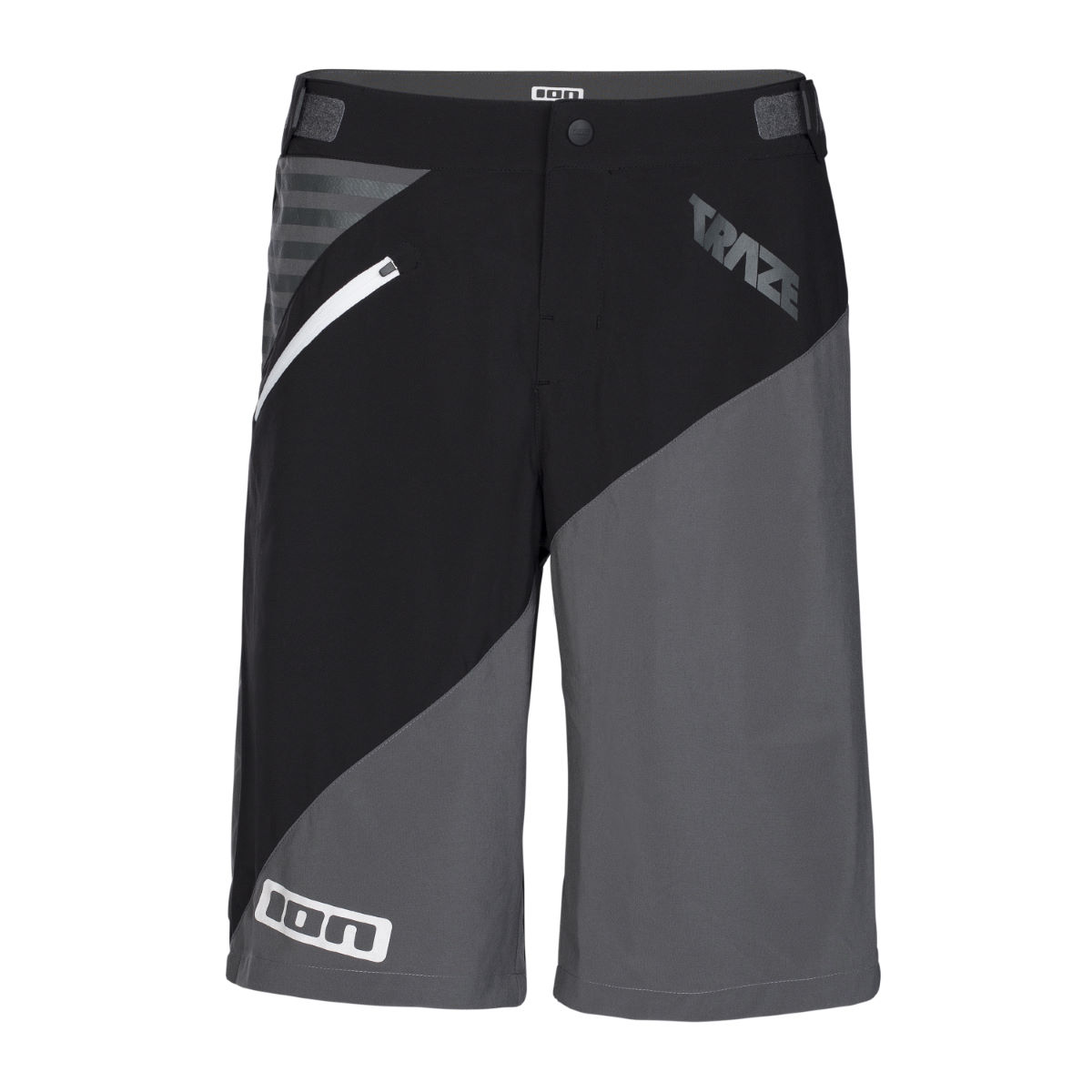 Ion Epic Bike Short
