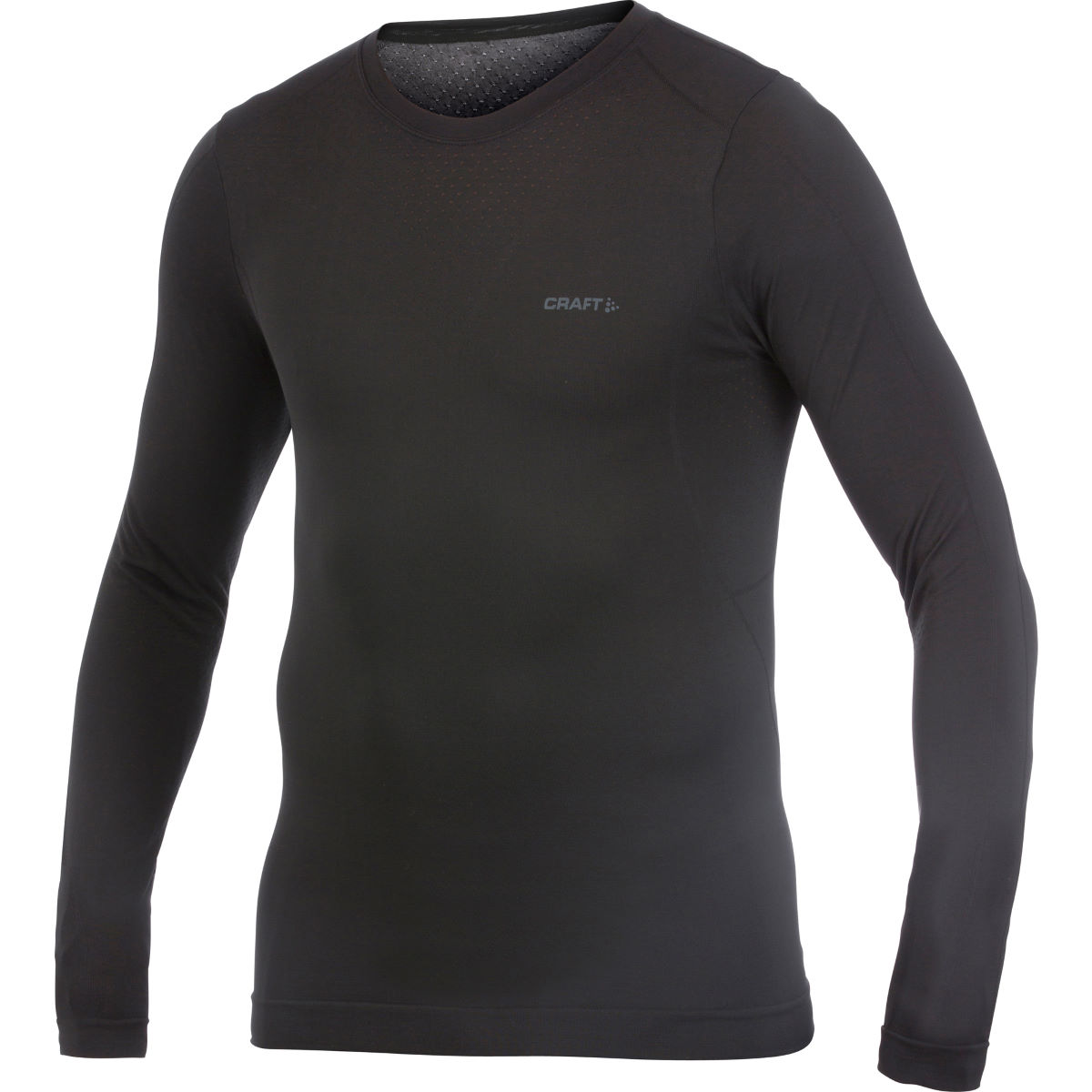 Craft Cool Seamless Long Sleeve Base Layer SS14