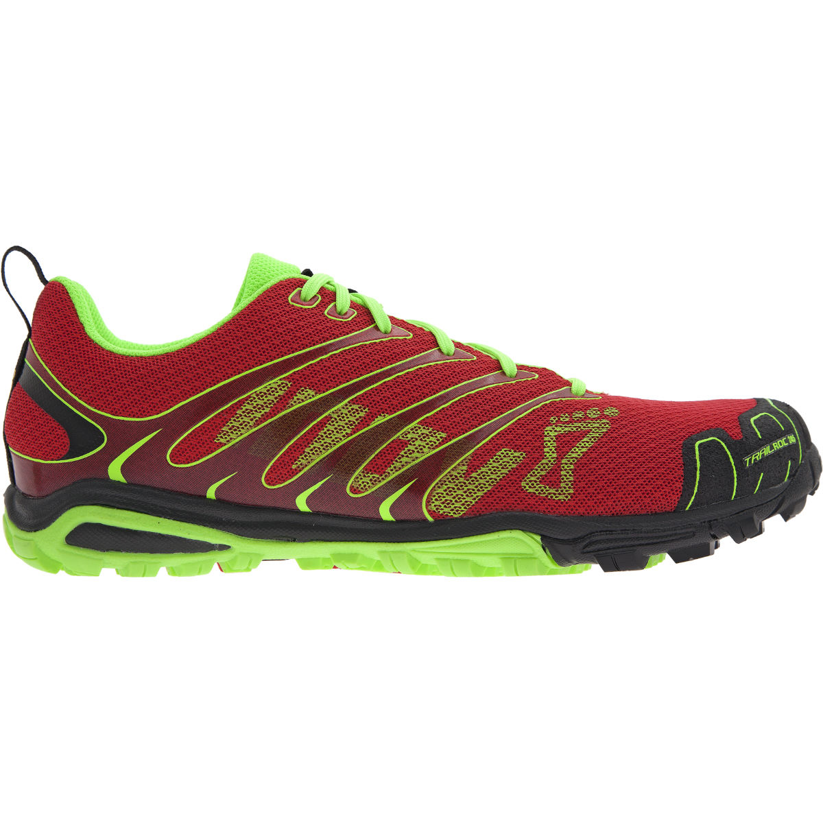 Inov-8 Trailroc 245 Shoes - AW14