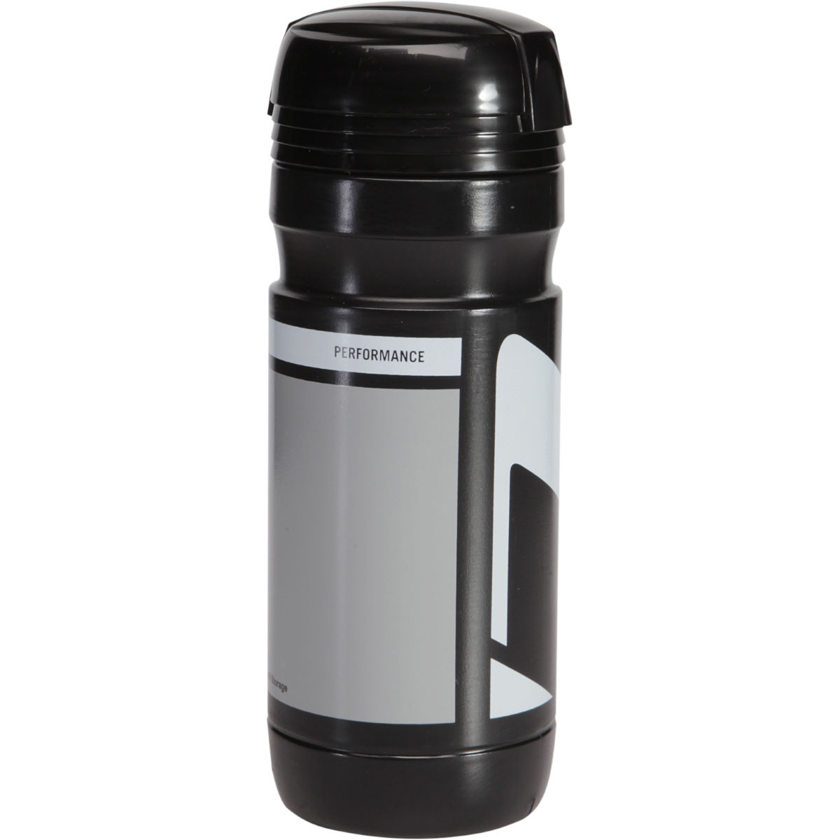 LifeLine Storage Tool Bottle - Small