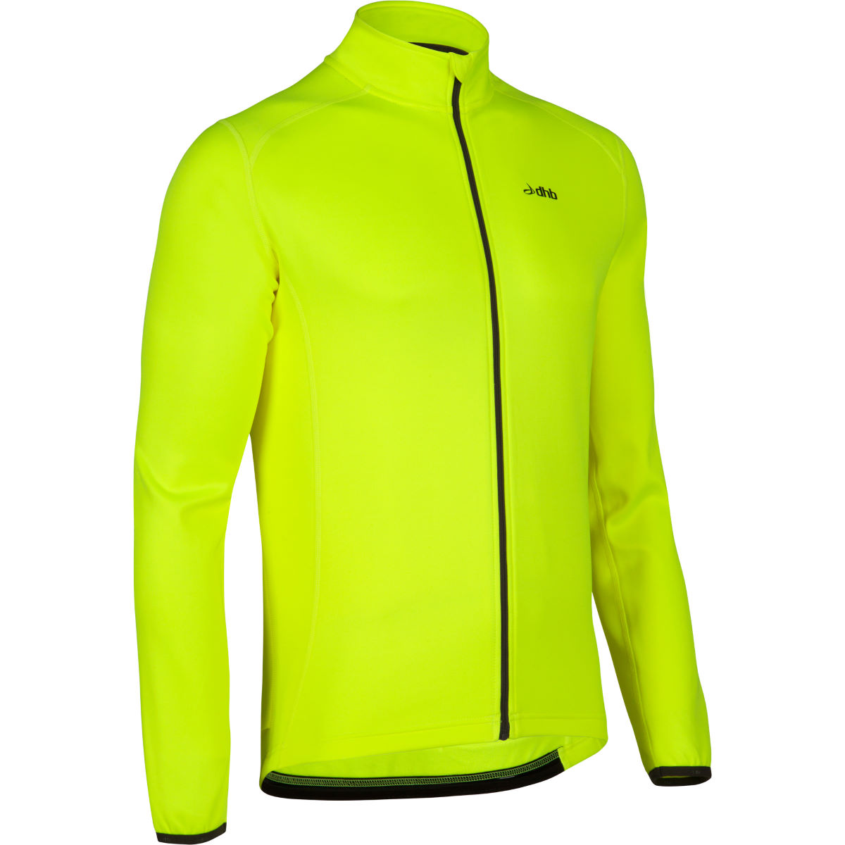 dhb Active Thermal Long Sleeve Jersey
