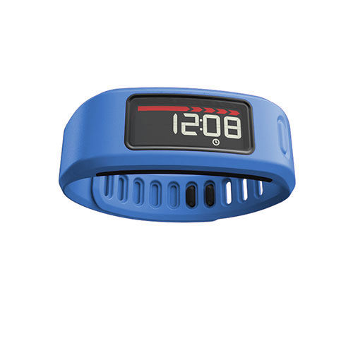 Garmin Vivofit   Activity Monitors