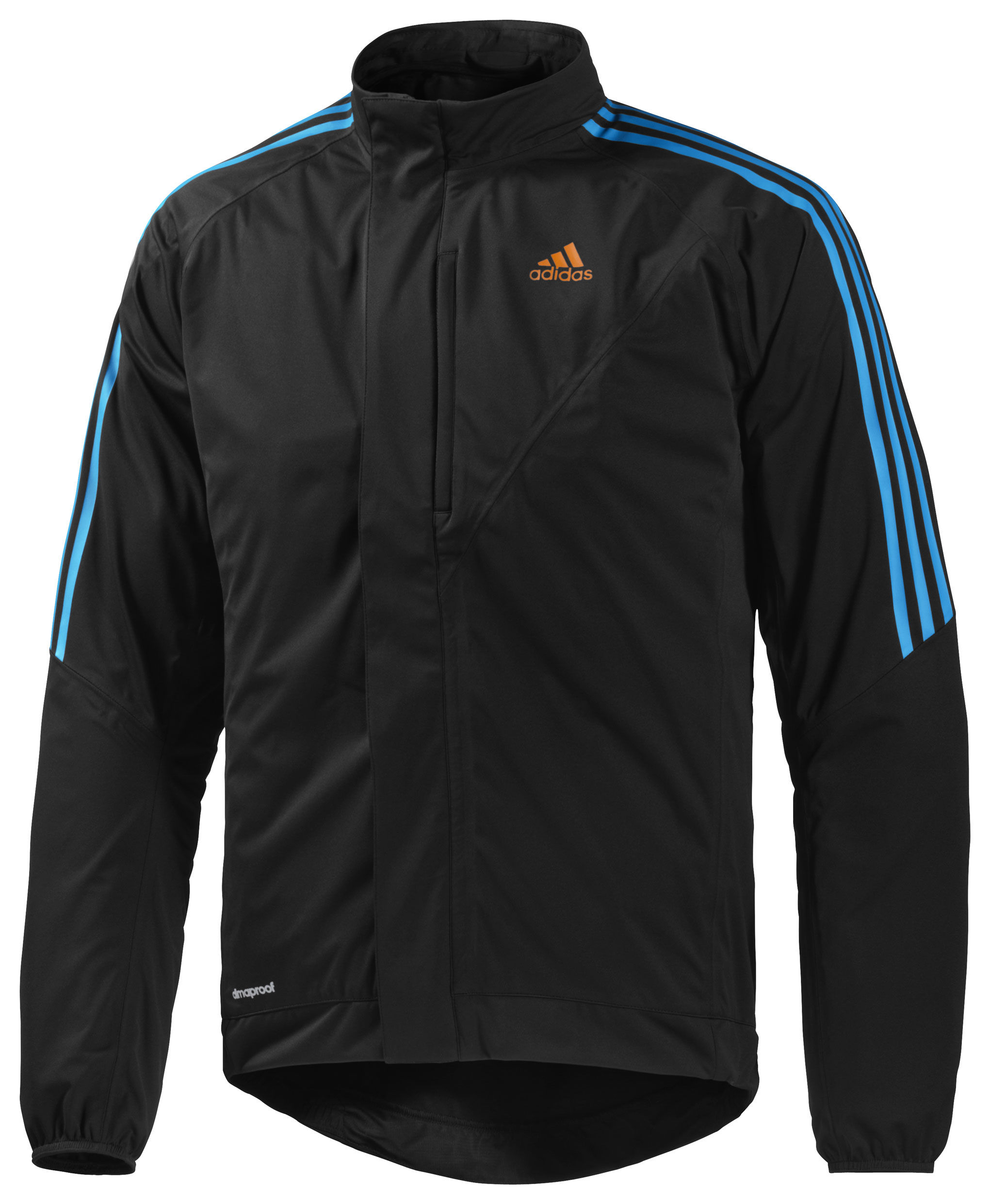 Adidas Tour Rain Jacket   Cycling Waterproof Jackets