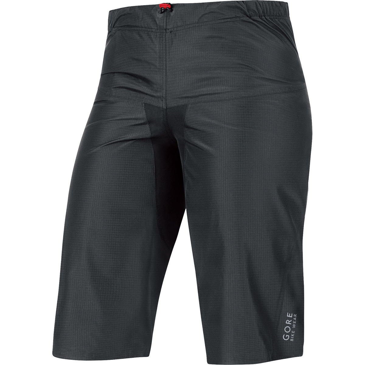 Gore Bike Wear Alp-X 3.0 Gore-Tex Active Shorts