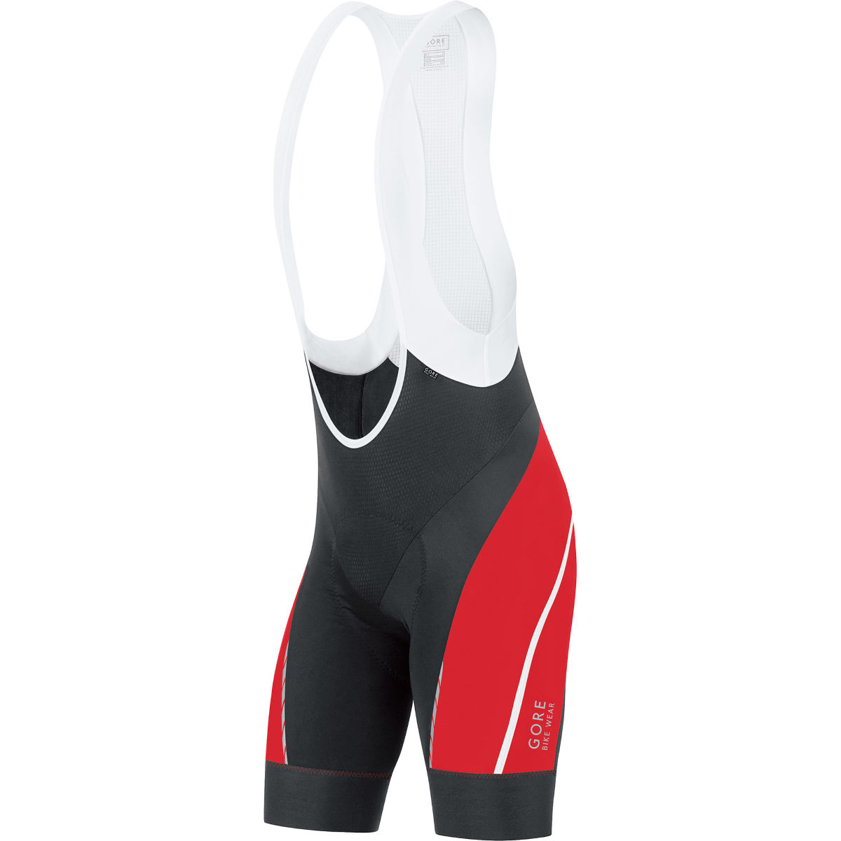 Gore Bike Wear Oxygen Bib Shorts+
