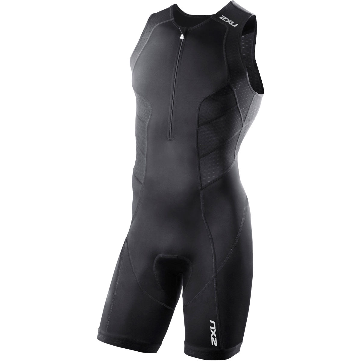 2XU Perform Trisuit
