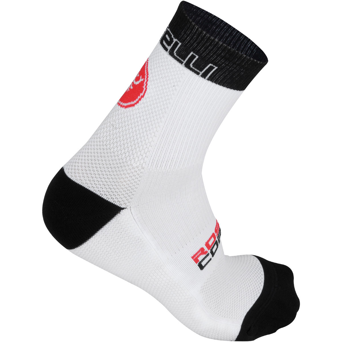 Castelli Free X9 Cycling Sock
