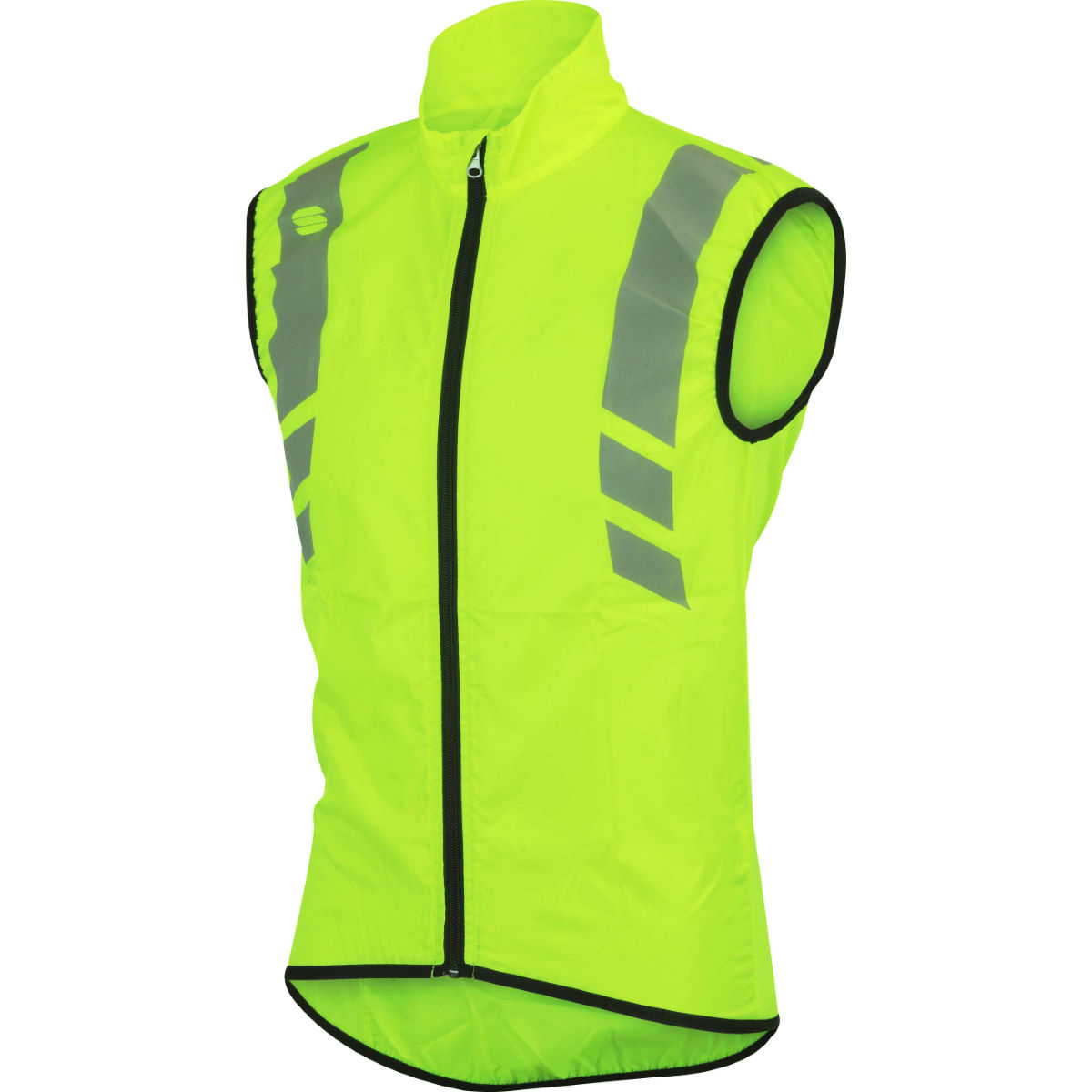 Sportful Reflex 2 Windproof Cycling Gilet