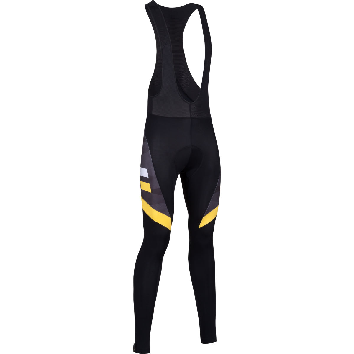 dhb Professional ASV Lycra Bib Tight
